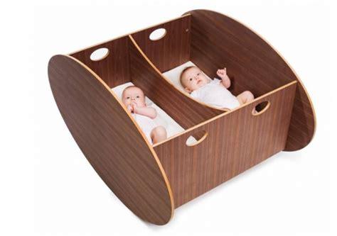 chambre bébé casablanca cunas para gemelos y mellizos de la minicuna a la cama