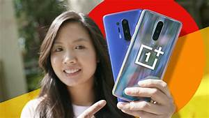 Oneplus 8 And 8 Pro Review  High