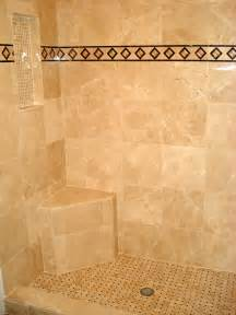 marble bathroom tile ideas pictures for works of tile kitchen cabinet design kitchen bath remodeling in st louis