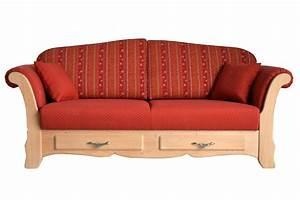 Landhausstil Couch : sofa liege achensee landhausm bel dietersheim ~ Pilothousefishingboats.com Haus und Dekorationen