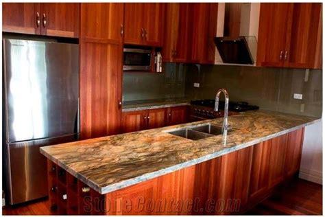 Australian Countertops - fusion kitchen countertop fusion granite kitchen
