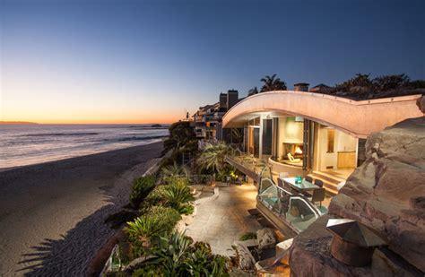 Laguna Beach Front Homes For Sale  Laguna Beach Real Estate