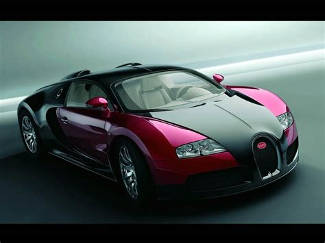 Bugti Car by Wallpapers Bugatti Veyron