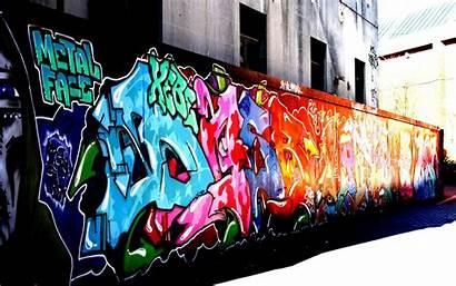 Graffiti Artistic Cool Wallpapers Street Grafitti Artwork