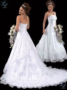 wedding dresses for rent in michigan wedding dresses asian With wedding dresses for rent
