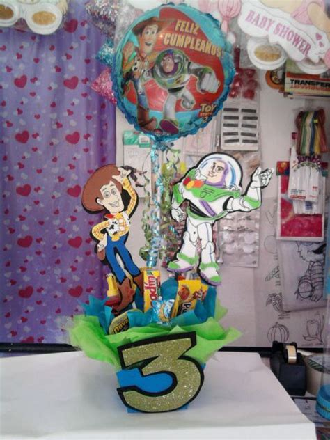 Toy Storybday Card Templates by 17 Best Ideas About Toy Story Centerpieces On Pinterest