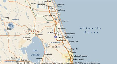 Map Of Port St Lucie. Is Directv Better Than Dish 0 Interest Cars. Is Everything On The Internet True. Cleveland Rehabilitation Centers. Lowest Car Insurance Quote Dentist Roanoke Tx. Xerox Phaser 6280dn Driver Summit View Clinic. Traditional Landline Phone Service. James Electrical Services Pure Data Tutorial. Lunch For Pregnant Women Care Cycle Solutions