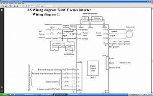 Ab On Vfd Wiring Diagram