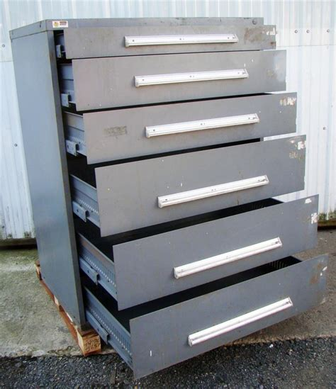 Stanley Vidmar Cabinet Locks stanley vidmar cabinet locks review home co