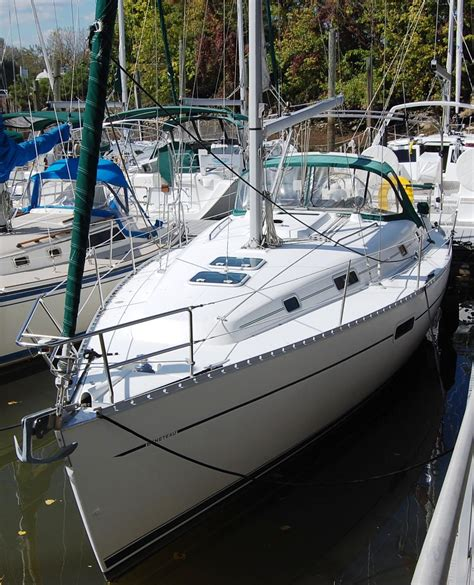 Boats For Sale Riverside California by Quot Riverside Quot Boat Listings