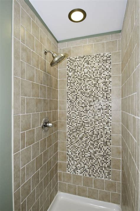 Small Bathroom Tile Designs by Bathroom Design Mosaic Designs Decorative Wall Tiles For