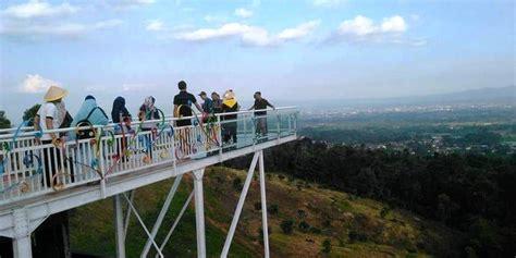 tempat wisata guci purwokerto tempat wisata indonesia