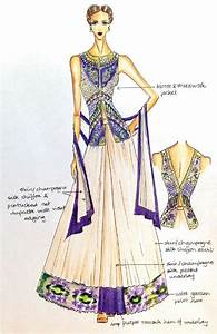 7 best images about Fashion Sketches on Pinterest ...