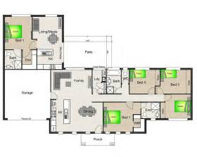 pods floor plans 8 the minimalist nyc