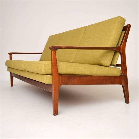 vintage sofas for sale 30 best retro sofas for sale