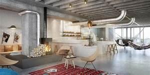 Design Hotels Berlin : nhow berlin design and boutique hotels top10berlin ~ A.2002-acura-tl-radio.info Haus und Dekorationen