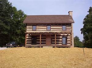 buy a vintage hand hewn log cabin or barn With antique cabins and barns