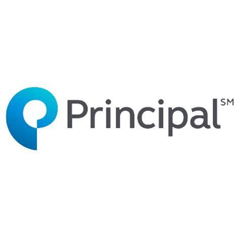 Principal Financial Group on the Forbes Global 2000 List