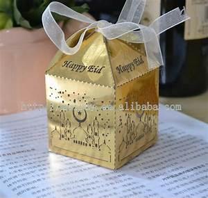 aliexpresscom buy 100pcswedding thank you gifts for With wedding thank you gifts for guests