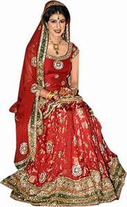 Indian Dresses For Girls for Kids for Ladies For Women ...