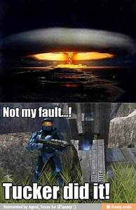 Only people who... Caboose Funny Quotes