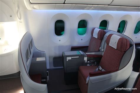 fast pics boeing  hd wallpapers  interior