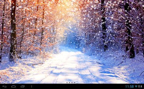 google winter wallpaper  screensavers wallpapersafari