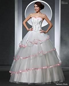 really pretty wedding dresses wwwpixsharkcom images With really pretty wedding dresses