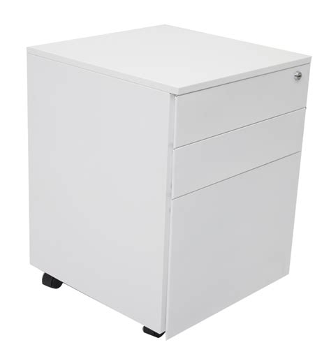 metal mobile drawer unit fe office direct qld