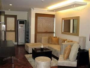 Condo unit interior design philippines for Interior design for small homes in philippines