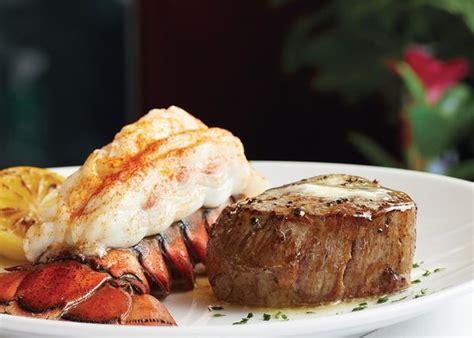 Flemings Steak House - flemings prime steakhouse and wine bar beverly
