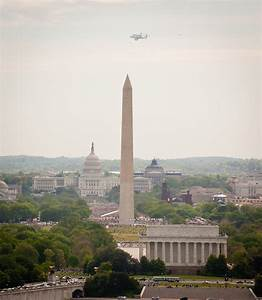 WASHINGTON D.C. SPACE SHUTTLE DISCOVERY | Gallery
