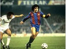 Diego Armando Maradona Parte 1 Imágenes Taringa!
