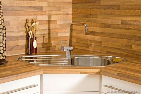 wood kitchen backsplash pictures of kitchens modern white kitchen cabinets