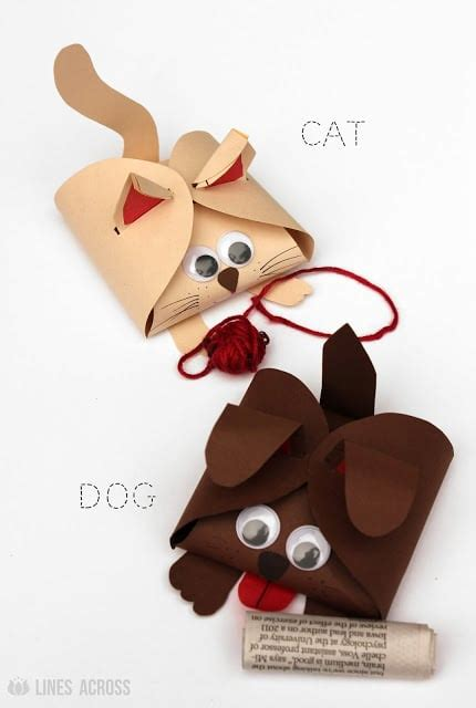 Animal T Box 51 Creative Diy T Wrap Ideas For Any