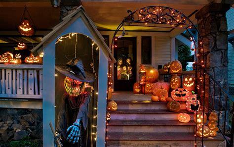 halloween costumes 2017 halloween yard decoration displays