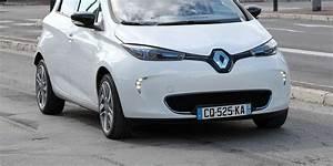 Je Vend Ma Voiture Fr : voiture d 39 occasion qui se vendent le mieux le monde de l 39 auto ~ Gottalentnigeria.com Avis de Voitures
