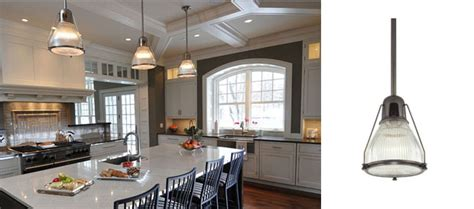 colonial kitchen lighting colonial style lighting lighting ideas 2307