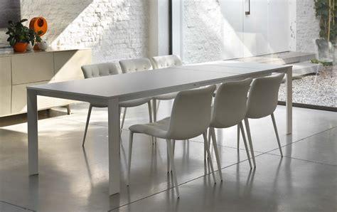 tavoli allungabili in vetro prezzi tavoli allungabili prezzi tavolino basso salotto ocrav
