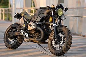 Cafe Racer Bmw : bmw r1200s by cafe racer dreams bike exif ~ Medecine-chirurgie-esthetiques.com Avis de Voitures