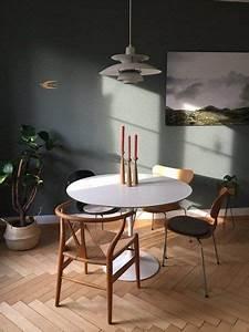 Bärbels Wohn Und Dekoideen : 672 besten esszimmer bilder auf pinterest ~ Buech-reservation.com Haus und Dekorationen