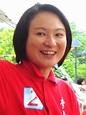 Starry Lee - Wikidata