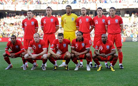See more of england football team on facebook. wallpaper.wiki-England-football-team-and-photos-PIC-WPC004117   wallpaper.wiki