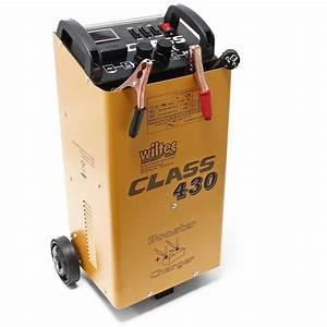 Chargeur Batterie Voiture Carrefour : acheter une batterie de voiture ou acheter une batterie ~ Melissatoandfro.com Idées de Décoration
