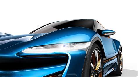 wallpaper quantino quant  electric cars  cars