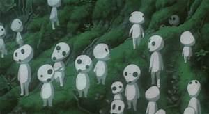 Studio Ghibli GIF - Find & Share on GIPHY