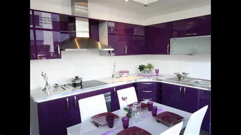 armoire de cuisine en aluminium cuisine equipee nouvelle collection par meubles jem