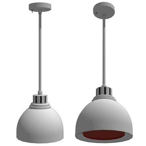 Hatco Heat Lamp Wiring Diagram by Hatco Heat Lamps Set 2 3d Model Formfonts 3d Models