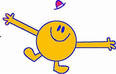 Person Clipart Happy Hug Smile Clip Transparent