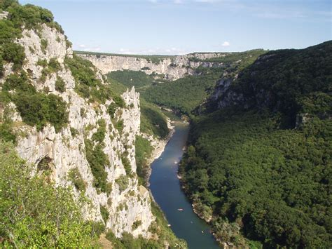 source de la loire mont gerbier les photos